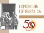 50 AÑOS JESUITAS EN GUAMOTE