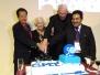 Celebración 50 años CMT