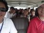Misiones Urbanas 2014 - Red Juvenil Ignaciana