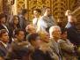 Sesión Solemne del Centenario de la Dolorosa (20 de Abril de 2006)