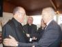 Visita Padre General - Jornada 2