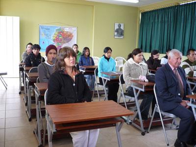 irfeyal_educacion