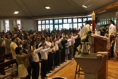 parroquia-san-ingnacio