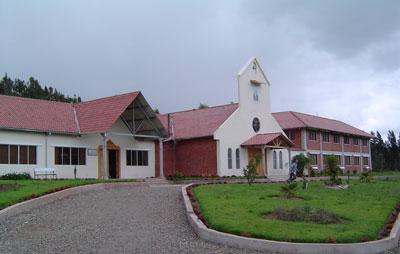 San-Juan-Berchmans