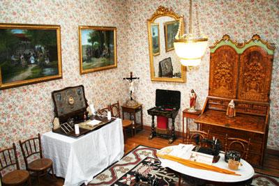 casa_museo_maria