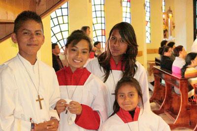 parroquias_monaguillos
