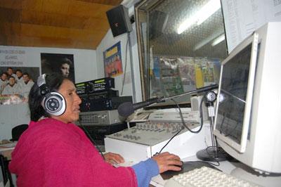 radio_guamote