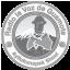 radio_voz_guamote