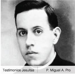 jesuitas_destacados_2