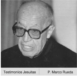jesuitas_destacados_4