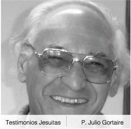 jesuitas_destacados_5