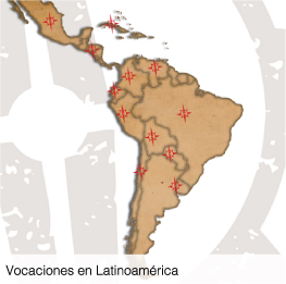 vocaciones_latinoamerica
