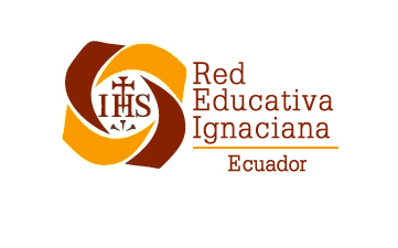 El Cambio Educativo ¿Deseo o Realidad?
