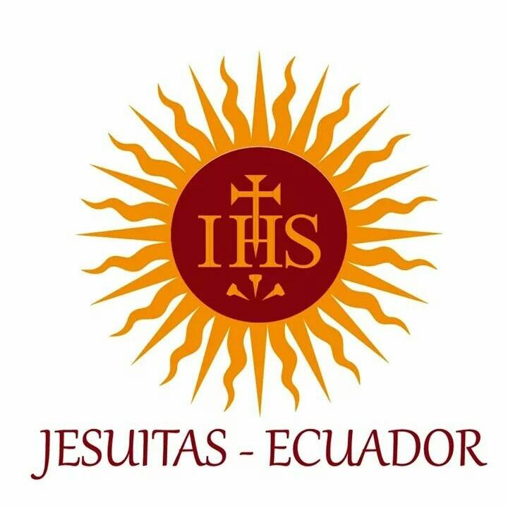 ESTRATEGIA DE LOS JESUITAS DEL ECUADOR PARA CANALIZAR AYUDA