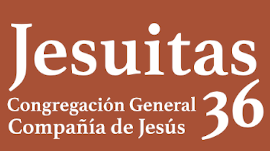 Algunos retos de la Congregación General: Una imaginación renovada