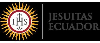 http://www.jesuitas.ec/wp-content/uploads/2016/12/logo_jesuitas_2016.png