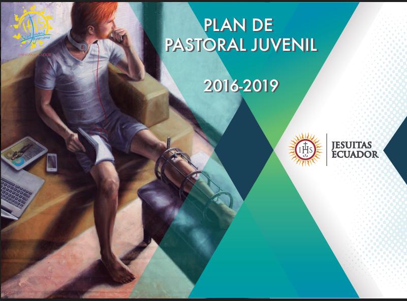 plan juvenil