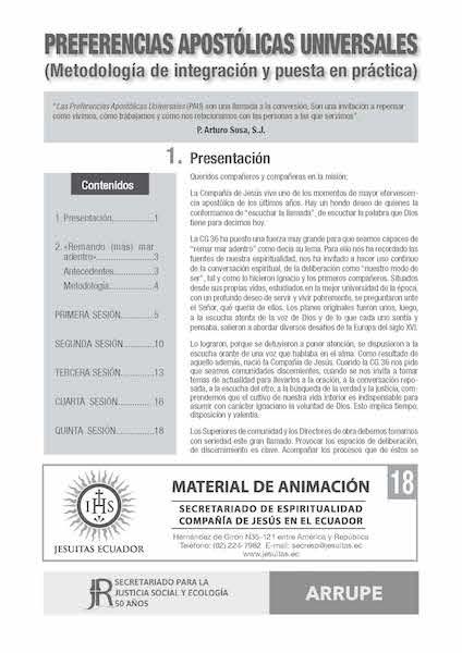 18_MATERIAL_PAU_Page_01