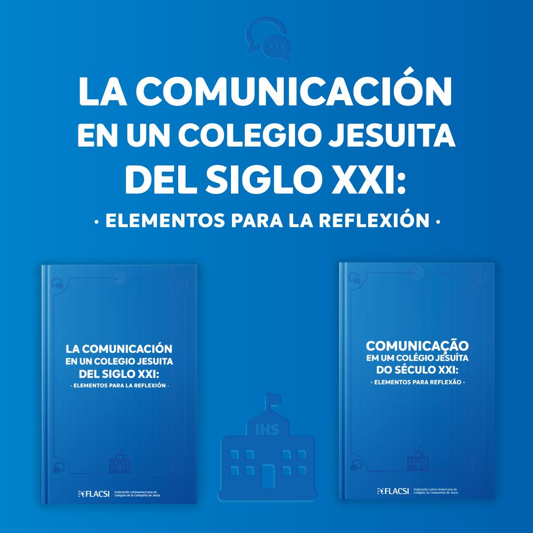 La_comunicacin_en_un_colegio_jesuita_del_siglo_XXI_elementos_para_la_reflexin-1